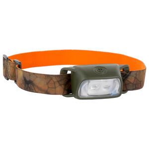 Jagd-Stirnlampe Furtiv 100 - 80 Lumen