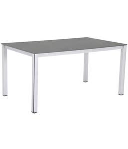 MWH Loft-Tisch Elements, 160 x 90 x 74 cm