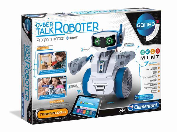 Roboter Spiele Online