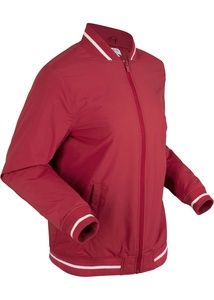 Maite Kelly Outdoor-Funktions-Jacke
