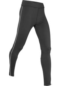 Sport-Leggings, lang, Level 3