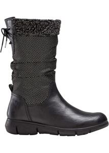 bequemer Winter Boot