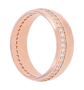 Ring - Rosé Sparkling