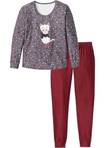 Pyjama aus weicher Qualität