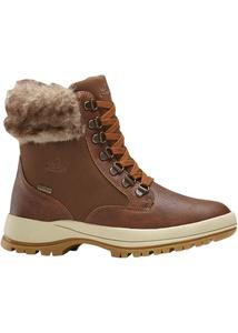 Winter Stiefel von Lico