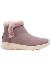 Winter Boot von Skechers