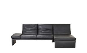 Design-Couch