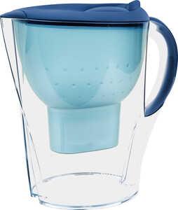 BRITA  Wasserfilter »Marella XL«