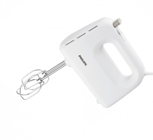 Philips Handmixer HR3706/00