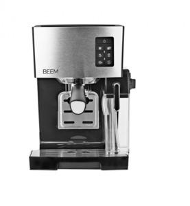 BEEM Espresso-Maschine Classico 3428