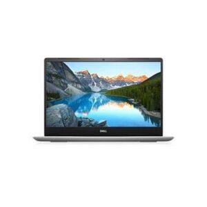 """DELL Inspiron 15 5580 52WR2 15,6"""" FHD i5-8265U 8GB/256GB SSD Win10"""
