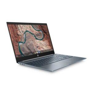 "HP Chromebook 15-de0001ng i3-8130U dual 8GB/128GB SSD 15"" Full-HD ChromeOS"