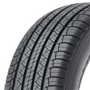 Michelin Latitude Tour HP 255/55 R19 111V EL Sommerreifen