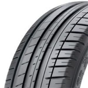 Michelin Pilot Sport 3 225/45 ZR17 91Y Sommerreifen