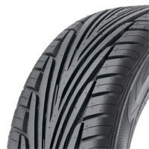 Uniroyal RainSport 2 225/45 ZR17 91W Sommerreifen