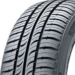 Hankook Optimo K715 155/70 R13 75T Sommerreifen