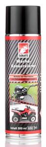 Bikefit Wachs-Konservierer