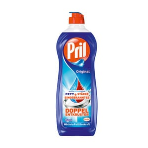 Pril Spülmittel Original 750 ml