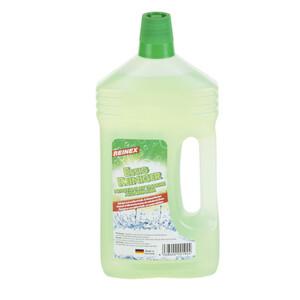 Reinex Essigreiniger 1 Liter