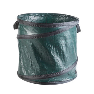 ProVida Gartensack faltbar 76 Liter