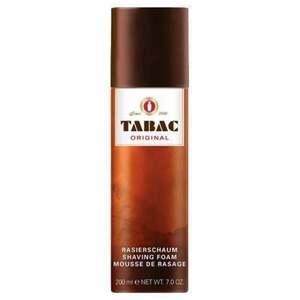 Tabac Tabac Original Rasierschaum