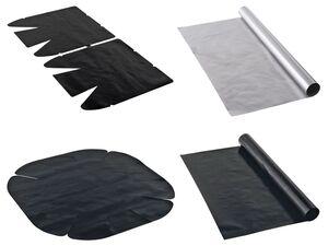 ERNESTO® Dauerbackfolie/Dauerbackpapier, antihaftbeschichtet, aus Teflon