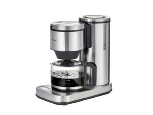 SILVERCREST® Kaffeemaschine mit Timer EDS SKMT 1000 A1