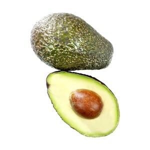 "Chile/Peru Avocado ""Hass"" je Stück"