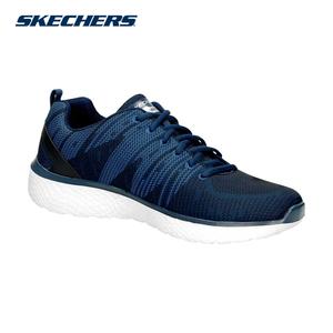 Damen- oder Herren-Sneaker perfekte Passform und federleichter Tragekomfort, ausgestattet mit einer Memory Foam
