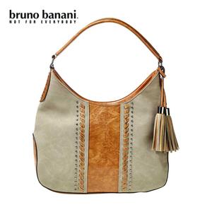 Damen-Handtaschen versch. Modelle