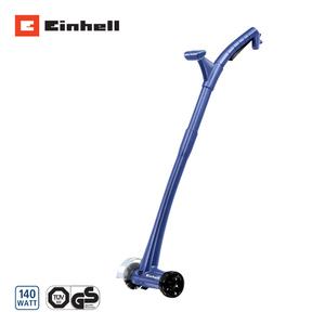 Elektrischer Fugenreiniger  BG-EFR 1410 Bürstendurchmesser: 100mm,  max. Drehzahl: 1.200 U/min