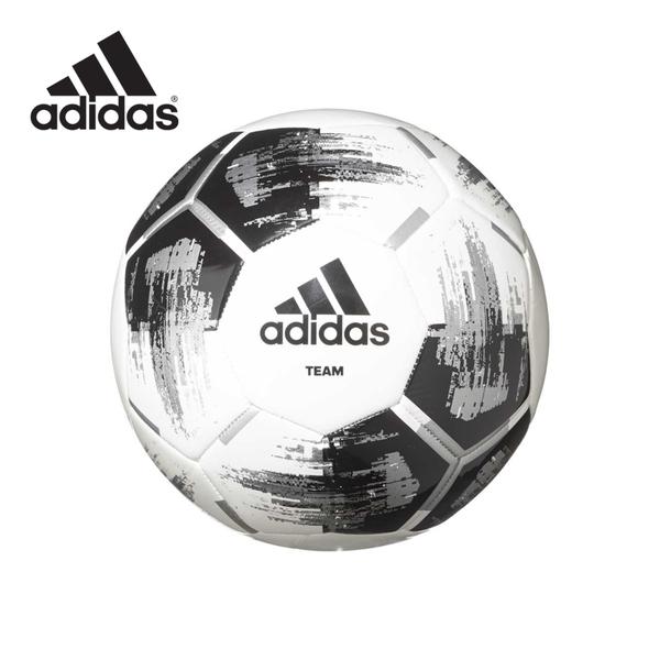 Fußball Größe: 5