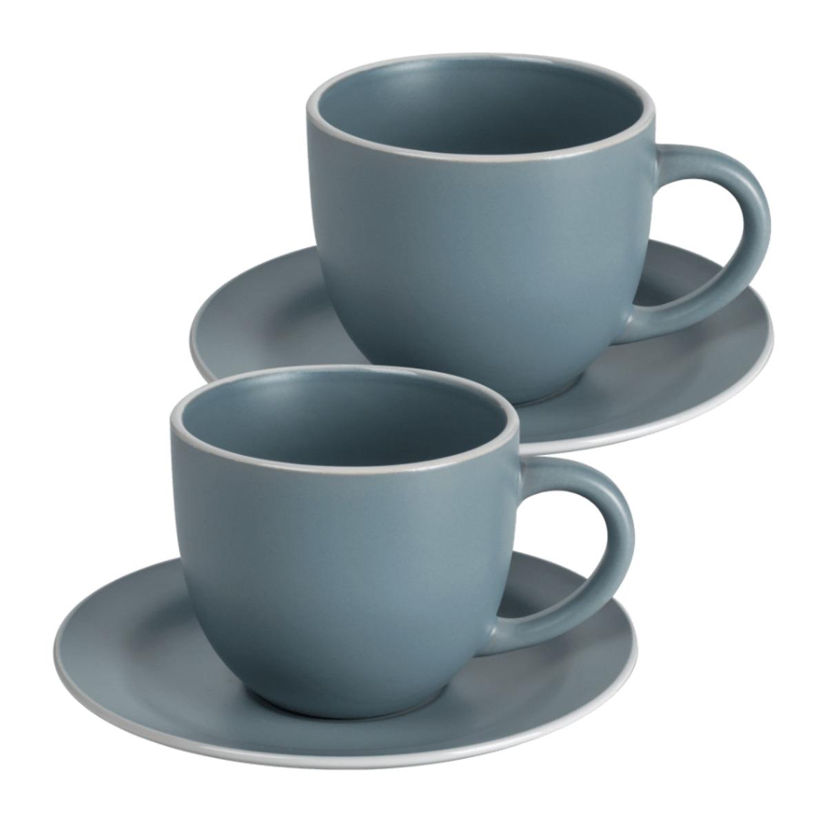 Bild 2 von HOME CREATION     Kaffeetassen / -becher