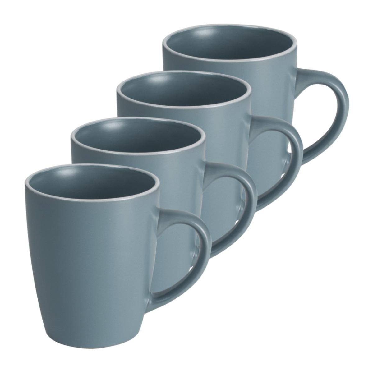 Bild 3 von HOME CREATION     Kaffeetassen / -becher