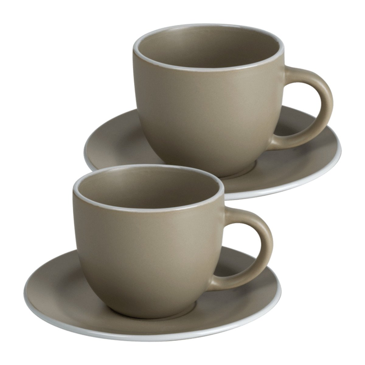 Bild 4 von HOME CREATION     Kaffeetassen / -becher