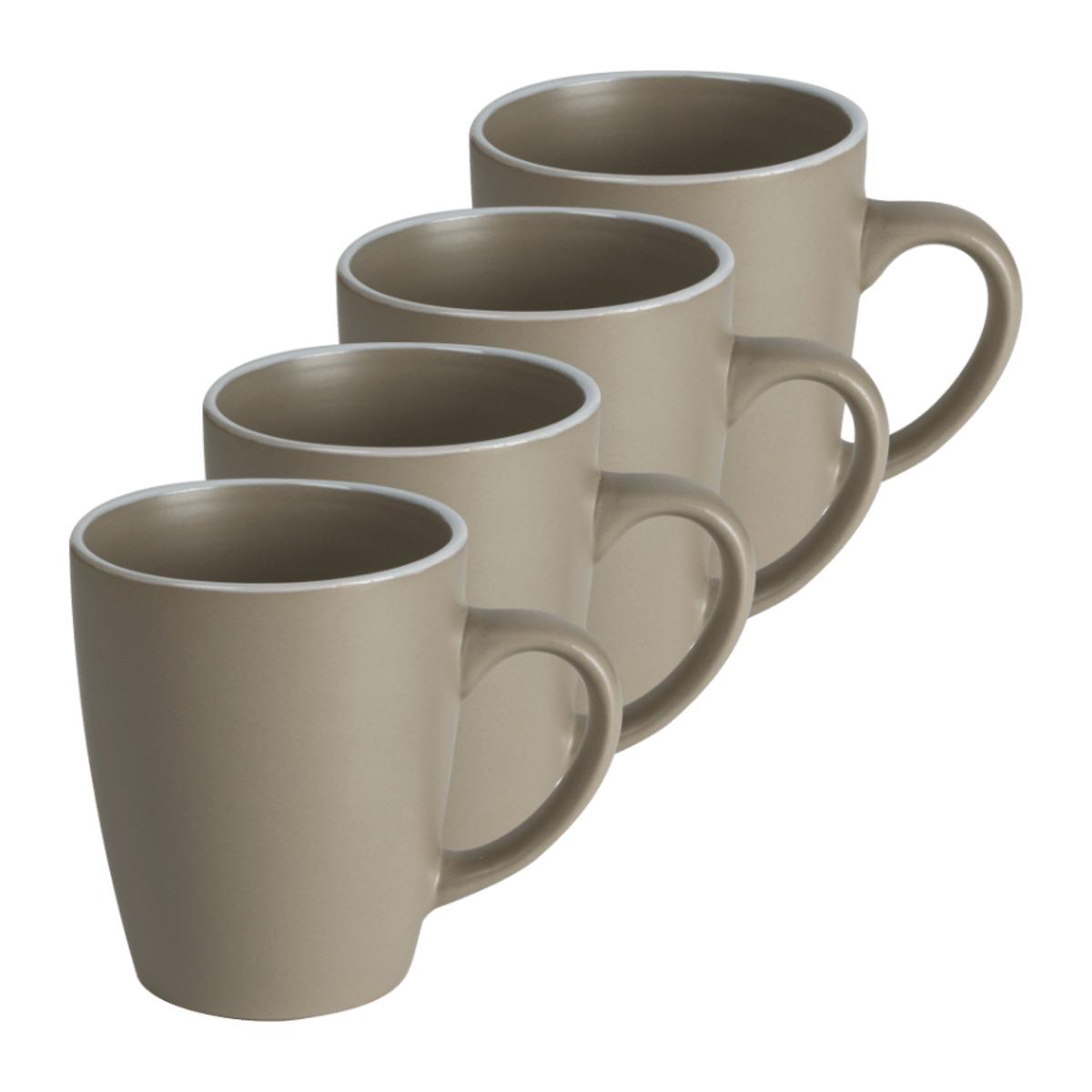 Bild 5 von HOME CREATION     Kaffeetassen / -becher