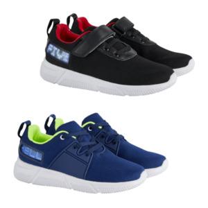 WALKX     LED-Sneaker