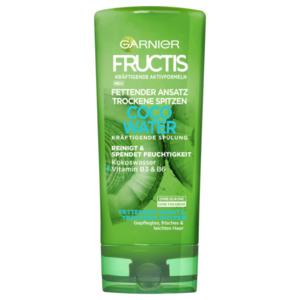 Fructis Spülung Coco Water 200ml