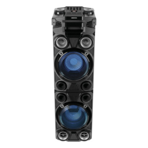 Bluetooth Party Sound System MEDION LIFE X67015