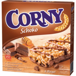 Schwartau Corny
