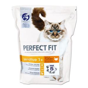 Perfect Fit Katzen-Trocken-Futter
