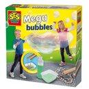 Bild 1 von Mega Bubble