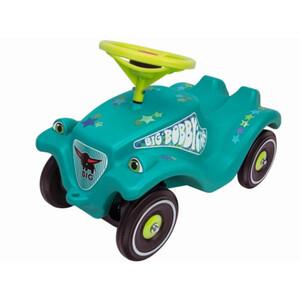 Big Bobby Car Little Star