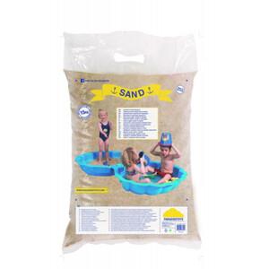 Sand 15kg