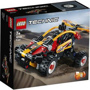 LEGO Technic 42101 Strandbuggy