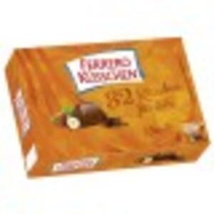 Ferrero Küsschen 32 Stück 284 g