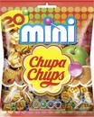 Bild 2 von Chupa Chups Mini Lollipops 120 g