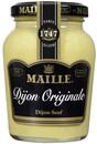 Bild 2 von Maille Dijon Senf Originale 200 ml