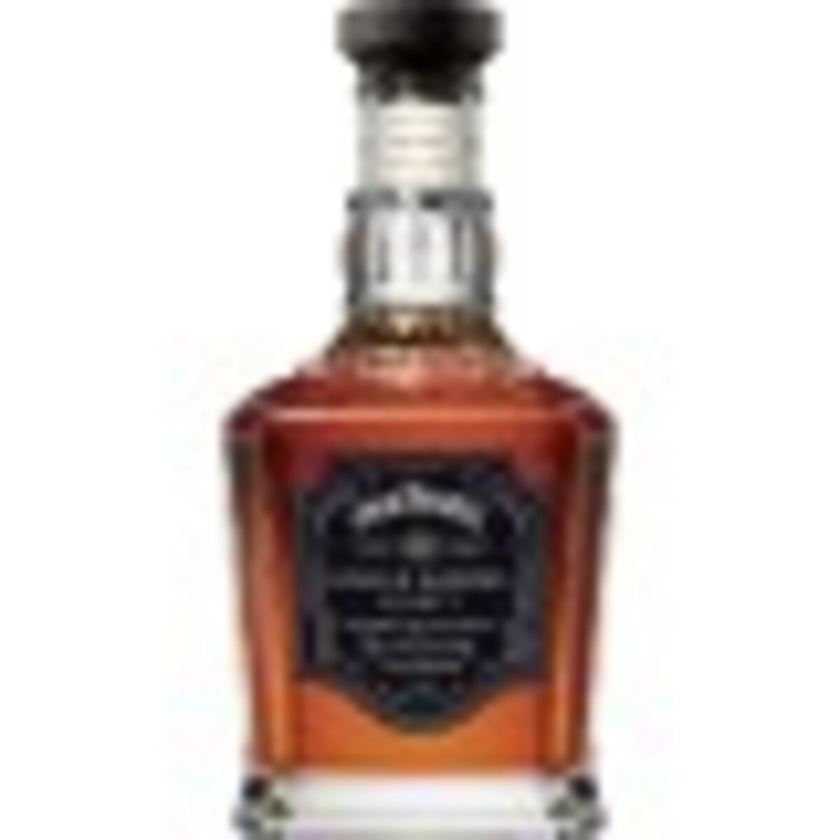 Bild 1 von Jack Daniel´s Single Barrel Whiskey 0,7 ltr