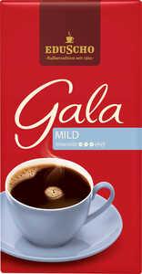 EDUSCHO Gala Mild